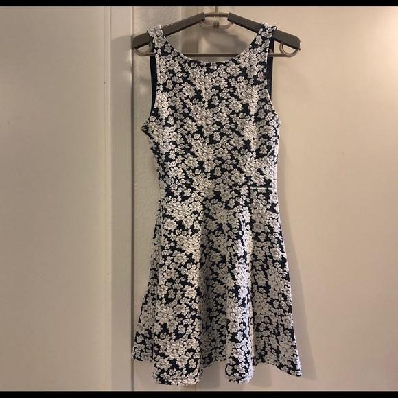 Divided Dresses & Skirts - H&M Divided dress